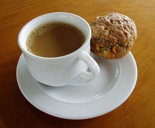 Afternoon Tea 2.jpg