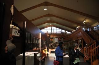 kauri museum3.jpg