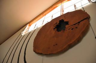 kauri museum4.jpg
